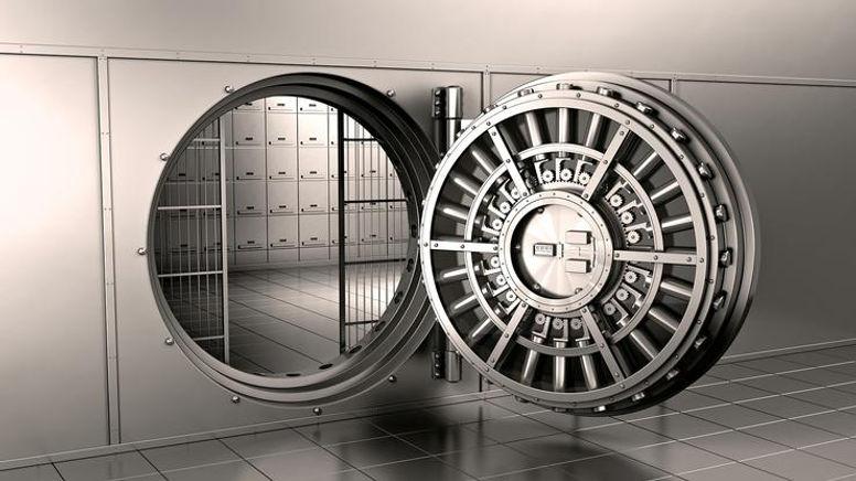 bank_vault_3d_wallpaper_hd-1920x1080-2.j