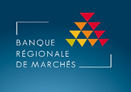 eCurrency Mint Limited and Banque Régionale De Marchés Launch New Digital Currency in Senegal