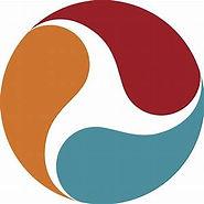 IFS Logo.jpeg