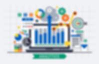 top-7-data-analytics-tools-2019.jpg