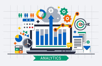 top-7-data-analytics-tools-2019.jpg