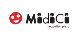 midici-logo-np_0