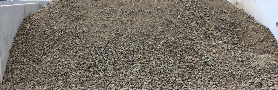 砕石C-040 (熱海産)