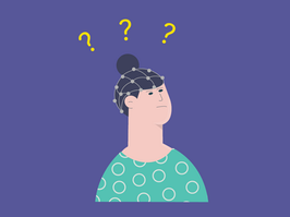 What to Expect When Doing Neurofeedback