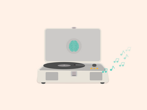 How Music Lights Up Our Lives and Our Brains