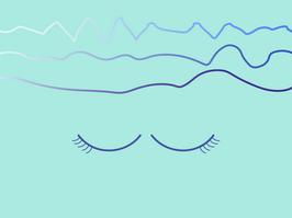 Brainwaves, Sleep, and Better Brain Health