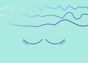 Brainwaves, Sleep, and Better Brain Health