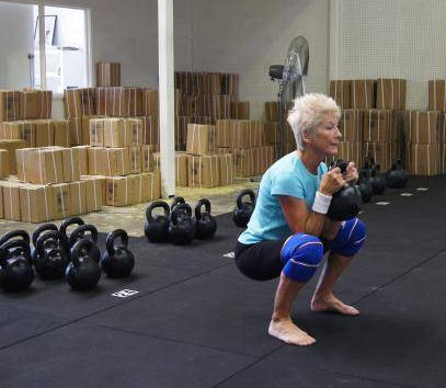 elderlysquat.jpg