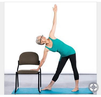 standing-chair-yoga.jpg