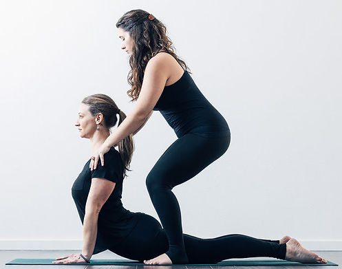 One-on-one+yoga+lessons.jpg