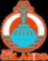 team orlando logo.png