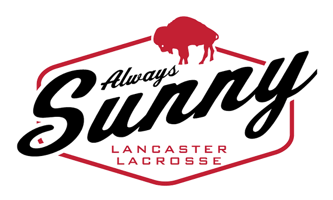 sunny-lancaster-buffalo-logo-1.1.png