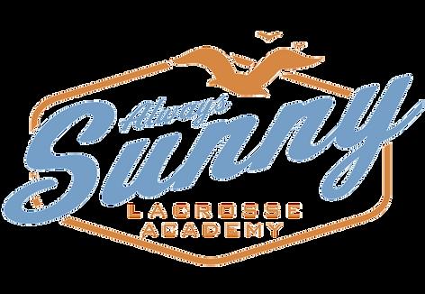 ASL Academy.png