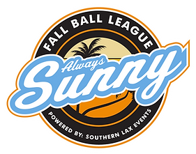 always-sunny-fall-ball-league-logo.png