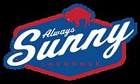 sunny-buffalo-logo1.PNG