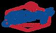 sunny-buffalo-logo2.PNG