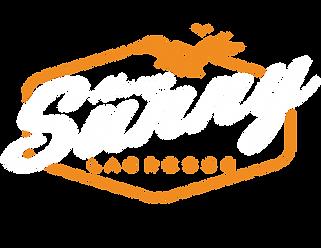 sunny-logo-on-light-blue.png