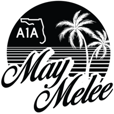 a1a-may-melee-logo.png