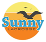 sunnylacrosse_logohold2.png