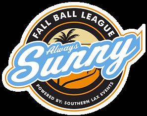 always-sunny-fall-ball-league-logo.png