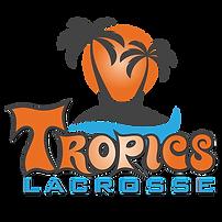 tropicsweb.png