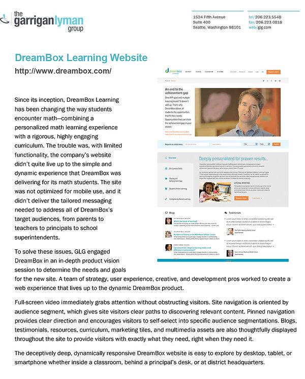 DreamBox-Learning-Description.jpg