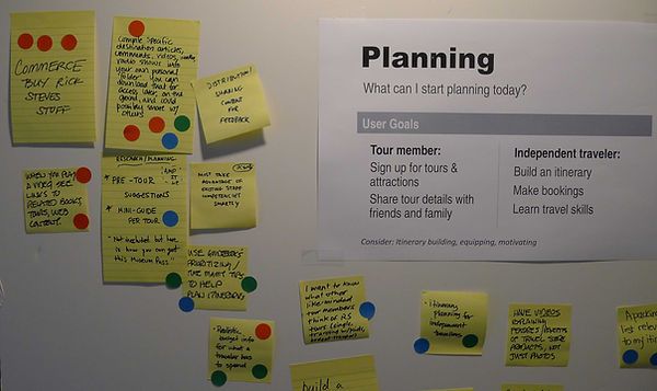 Planning_sized.jpg
