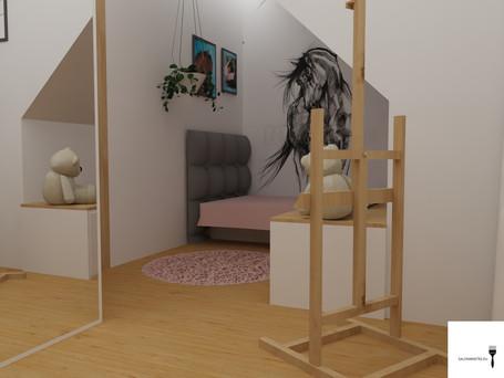 pokój dziewczynki konie.jpg