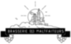 Logo (0-00-00-00)_edited.png