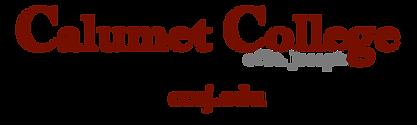 LogoCCSJ.png