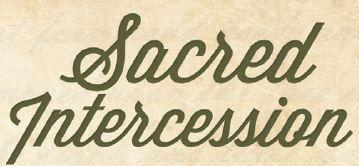 intercess.JPG