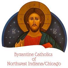 Logo Byzantine Catholics.jpg