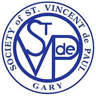 svdp logo_1.jpg