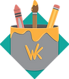 whimsikids_paintBucketColor.png