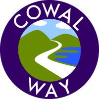 Cowal Way