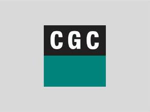 cgc.jpg