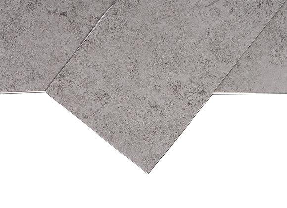 Cemento 2mm - 0.15 WL - Autoadhesivo (m2)