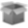 Box_icon_edited.png