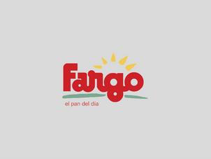 fango.png