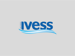 ivess.png