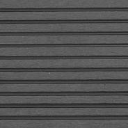 rayados gris.jpg