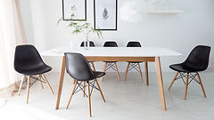 eames-style-dining-chair-24.jpg