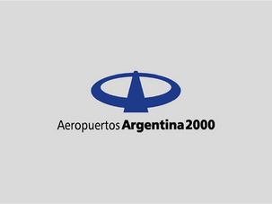 aerolineas.png