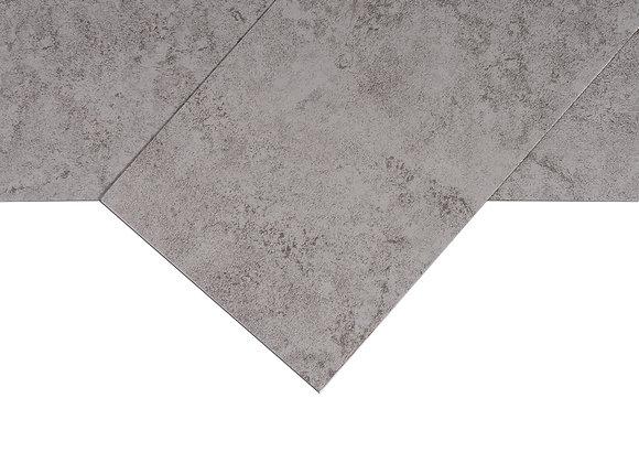 Cemento 2mm - 0.15 WL (m2)