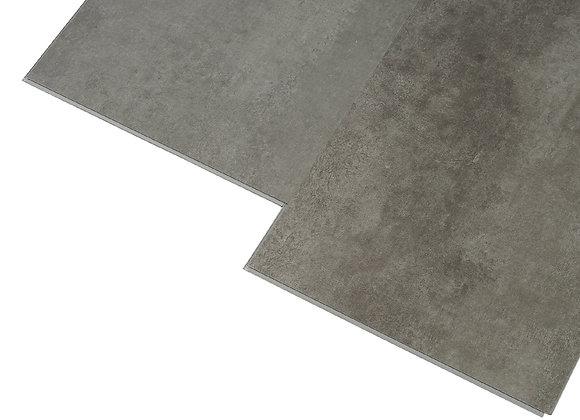 Granito 5mm - 0.3 WL (m2)