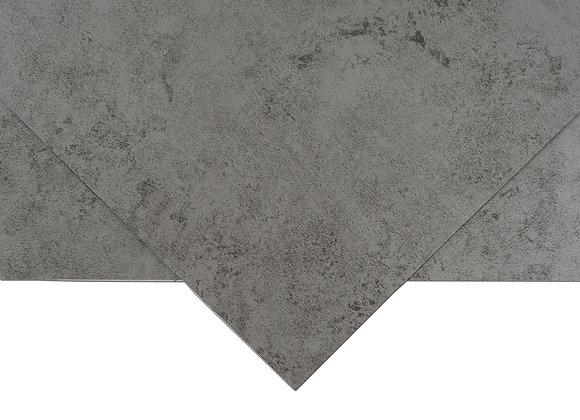 Baldosa Cemento Autoadhesivo - 0.07 WL (m2)