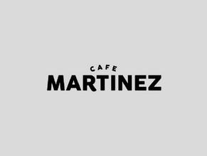 CAFE MARTINEZ.png