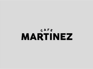 CAFE MARTINEZ.png