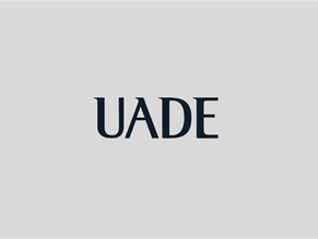 uade.png