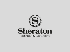sheraton.png